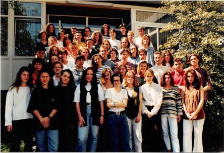 jahrgangsfoto_1994